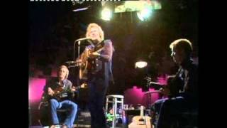 Watch Gordon Lightfoot Saturday Clothes video