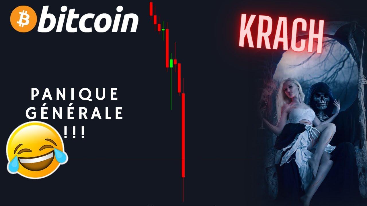 compromisuri de bitcoin