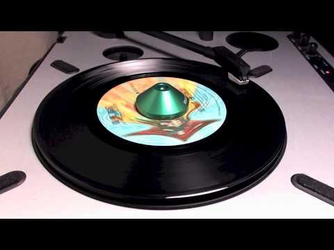 The Detroit Emeralds - Do Me Right (1971)