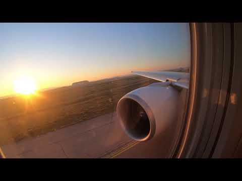 UU946 AIR AUSTRAL | Marseille Provence ✈ Saint-Denis De La Réunion| Boeing 777-300ER | Class Confort
