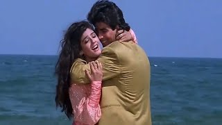 Dil_Har_Koi.mp3. M p3.  S H M KDil Har Koi, Mohra,  Ravina Tandon, #Hindi music 4#.   YouTube. HD