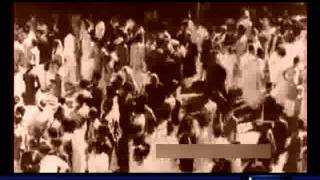 Documentary Quaid-e-Azam Ko Reha Karo 23 March Samaa Tv 1/2
