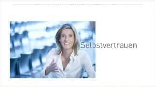 Körpersprache-Expertin Monika Matschnig - Wirkung.Macht.Erfolg.