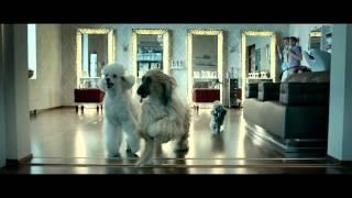 Reklamefilm - Hundeopprøret - Felleskjøpet Agri