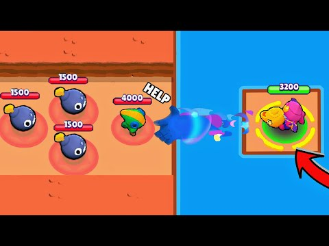 *luckiest*-player-ever-in-brawl-stars!-/-funny-moments-&-fails-&-glitches-#10