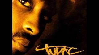 Nelly ft. Jaheim, 2pac - My Place Remix - Dj Sixx