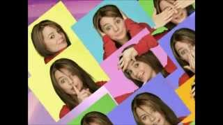 Bella Dancerella-Intro