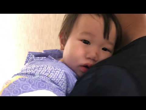 北投亞太飯店 Asia Pacific Hotel Beitou - Taiwan Onsen Resort | FamilyStaySg