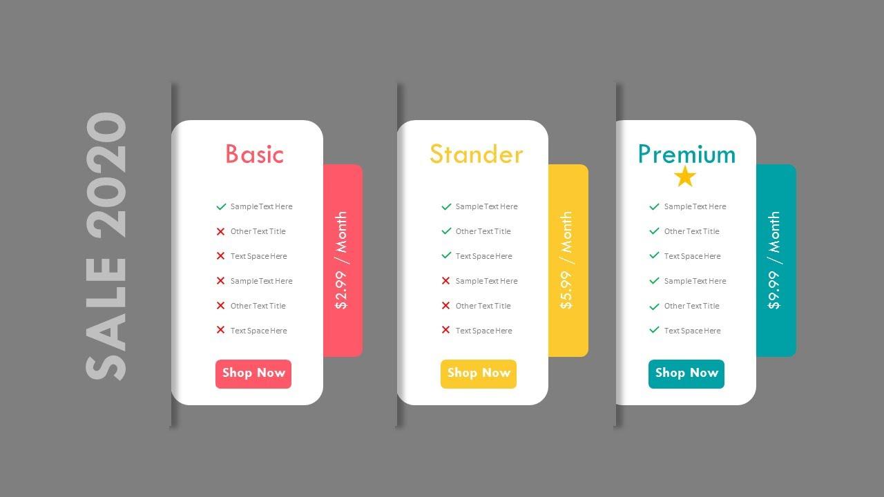 Cách Tạo Hiệu Ứng Motion Paths Siêu Đẹp Trong PowerPoint | Office 365