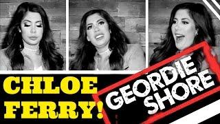 Látványos átalakulás: 4 ruhaméretet fogyott a népszerű tévés - Sophie off geordie parti fogyás