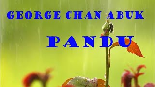 GEORGE CHAN ABUK ~PANDA~South Sudan Music