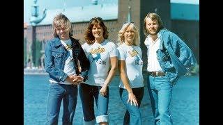 Скачать ABBA I Do I Do I Do I Do I Do