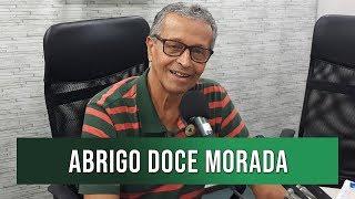 Abrigo Doce Morada – Esperanto – A língua da Fraternidade