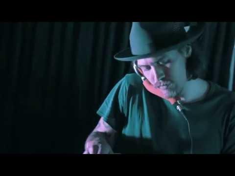 KEF X Beef & Liberty x Mischief Productions - DJ Series