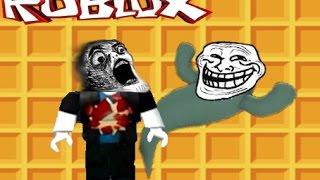 Roblox Indonesia | GHOST DIKAGETIN KAGA ADA SEREMNYA!!!!!! | Epic Minigames