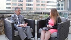 Christina Interviews Mike Fratantoni (Chief Economist of the Mortgage Bankers Association)