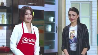 Shirchoy - Mahliyo Omon va Afruz guruhi (25.04.2019)