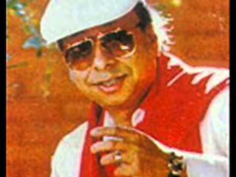 Aa Aa Nida Aa  Rare Song, R  D  Burman Composed Song in Oriya Movie