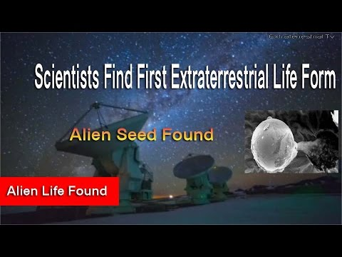 Venusians, Venus, Aliens, Alien lifeforms in the Earth's ...