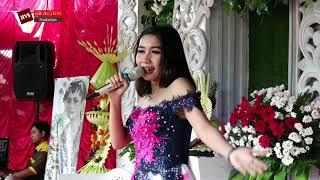 Download Sewates Kerjo (Samboyo) - Campursari ARSEKA MUSIC Live Dk. Sintru RT.002/006 Plosorejo, Kerjo, KRA