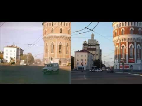 Достопримечательности России 7 чудес России семь чудес
