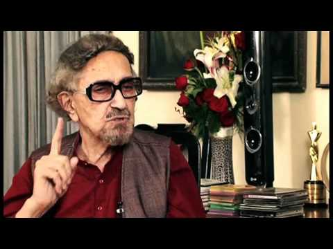Kama Sutra Was A Brand I Built says Alyque Padamsee