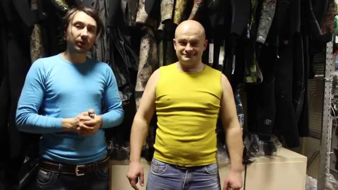 Купить ласты cressi-sub в интернет-магазине ❱❱❱ extremstyle: широкий. Магазины в киеве, харькове, одессе, днепре и доставка по украине.