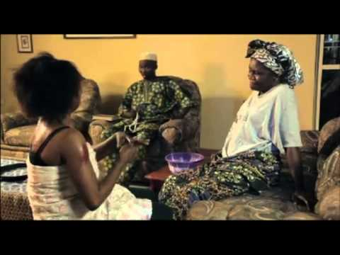 Download KUDI KLEPTO - Latest 2014 Yoruba Nollywood Movies