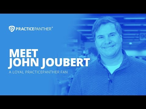 Meet Joubert Law | Family Law, Criminal Defense, Immigration, PI, & More