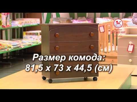 Универмаг «Детский мир» по адресу Харьков, Шевченковский