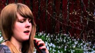 #271 Linnea Olsson - Mindreader (Acoustic Session)