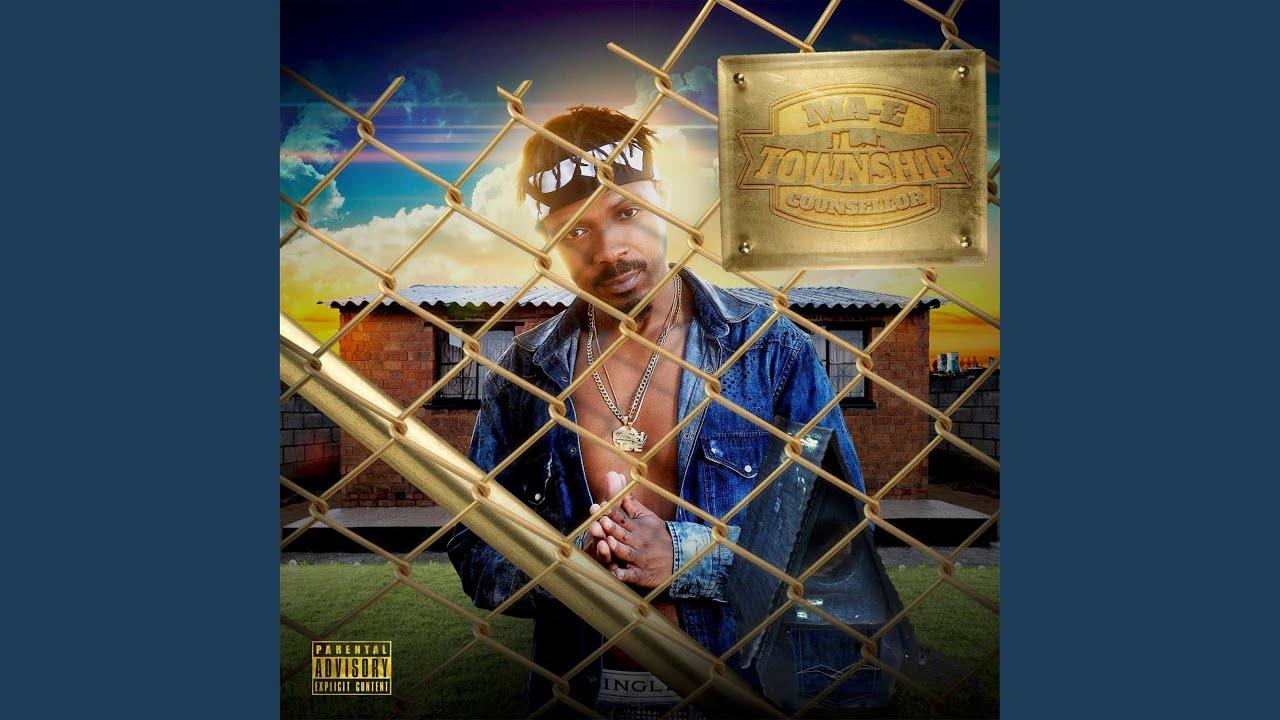 Download Wena (feat. Masandi)
