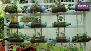 Sustainable Drip Irrigation for Plants thumbnail