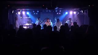 [Cover] 逆光 (GYAKKO) - 坂本真綾 (Maaya Sakamoto) / 3月はライオンのように 坂本真綾 検索動画 17