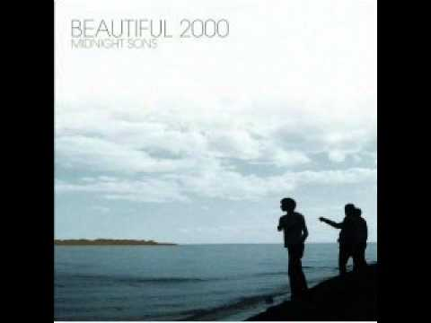 All Over Town  Beautiful 2000