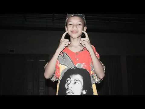 Tinky Winky Mimpi Semata (Arief)