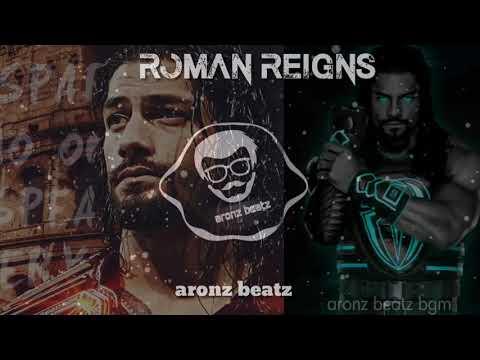 ROMAN REIGNS |ROMAN EMPIRE MASS BGM |NEW WHATSAPP STATUS |ROMAN REIGNS WHATSAPP STATUS |WWE|WWE MASS