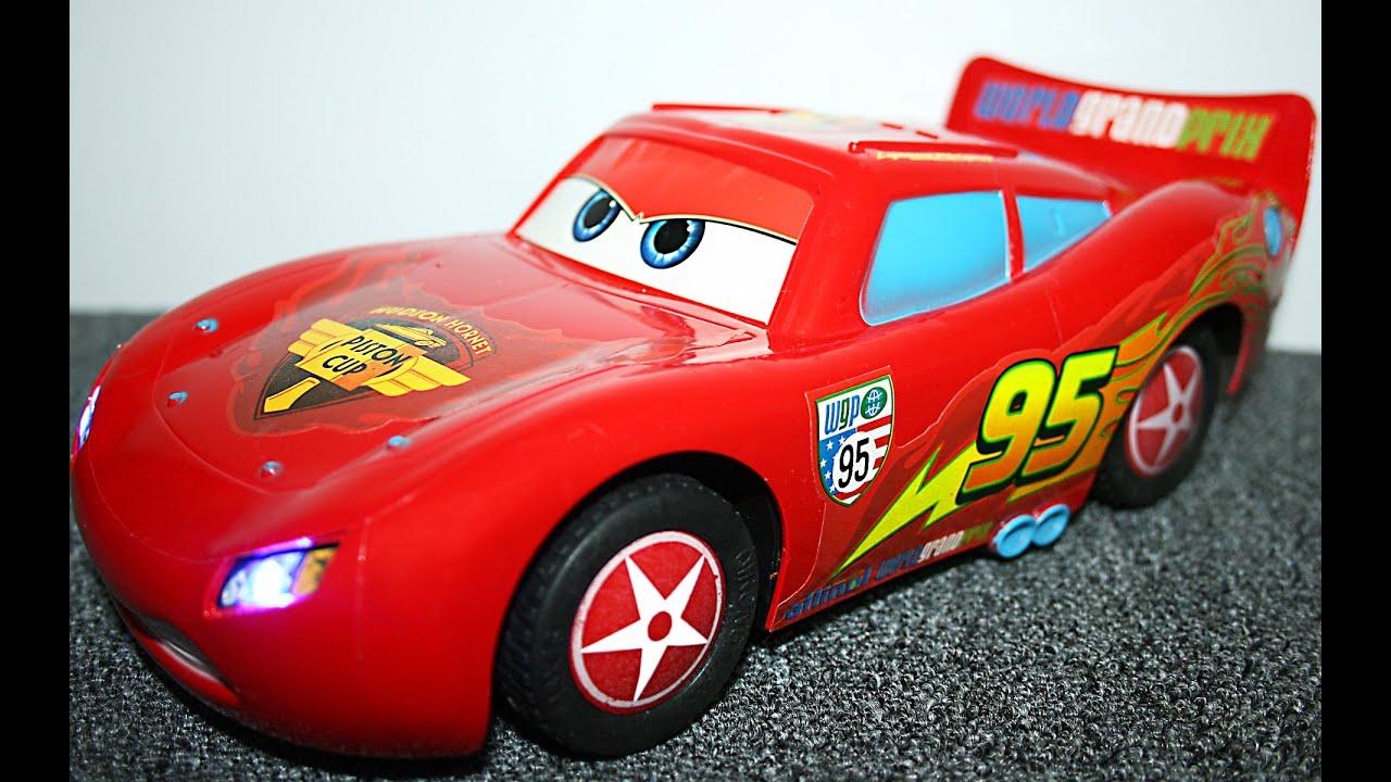 Spiel Autos