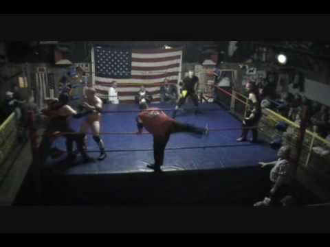 swa-01-31-2010-part-1-of-2-money-in-the-bank-rumble.wmv