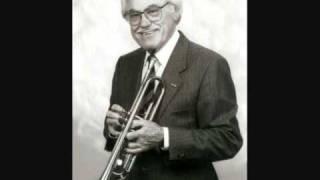 Willy Schobben - Brandend Zand (1962 - instrumentaal trompet)