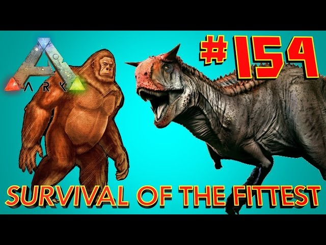 survival of the fittest Survival of the fittest is a famous phrase of herbert spencer which describes the idea that, in nature, there is competition to survive and reproduce it is a metaphor, as are the phrases struggle for existence, and natural selection, both of.