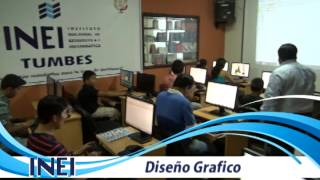 ENEI - ESCUELA NACIONAL DE ESTADÍSTICA E INFORMATICA DE TUMBES