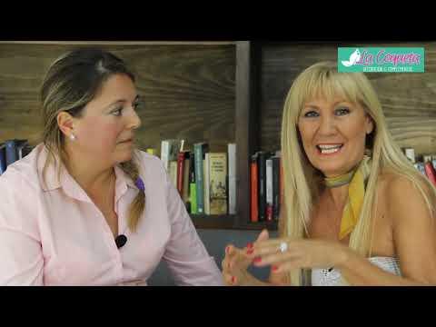 📺 Dos Mares Magazine con Pepa Beltrán programa 4