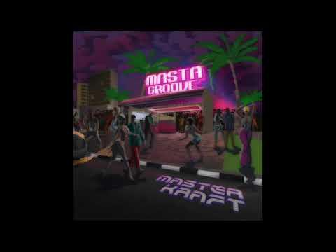 Masterkraft – Shake Body feat. Sarkodie, Larry Gaaga
