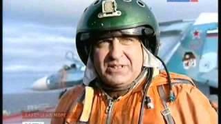 Палубная авиация России(, 2010-11-07T22:47:13.000Z)
