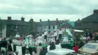 Swansea...Port Tennant Carnival...Part 3