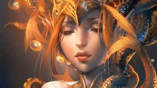 Mattia Cupelli - Love Lost (Beautiful Emotional Orchestral)