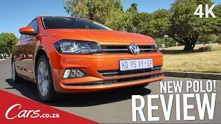 Video 2018 Volkswagen Polo | Full Review download MP3, 3GP, MP4, WEBM, AVI, FLV April 2018