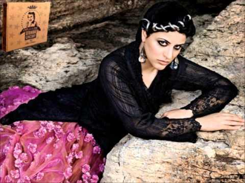 Zara - Dilenci / Orhan Gencebay İle Bir Ömür (2012)
