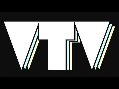 Audition for VTV Live